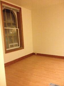 1 Bedroom Apartment in Minnedosa