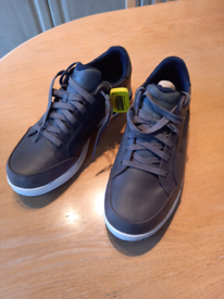 Sketchers golf shoes New. £45.