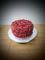 Cakes, Cupcakes, Cookies, edible Images & Cake Toppers