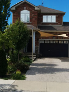 Short Stay Accommodation S/W mnt 9min to Hamilton Airport