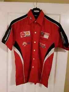 Ducati shirt