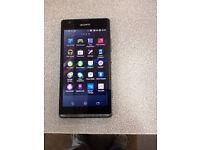 Sony Experia c5303 unlocked