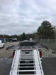 **NEW** 7 & 8FT SLED/ATV DECK's - BEST PRICE GUARANTEED Kawartha Lakes Peterborough Area image 6