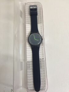Swatch SUON700 Brand New Men's Watch