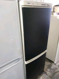 Cheap bosch 6ft fridge freezer can deliver
