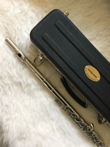 FLUTE FOR SALE - Great Condition