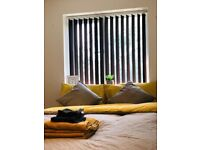 Una Avenue-Room to Rent - £435