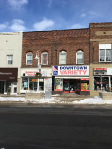 Great Investment Opportunity In Midland, Ontario!