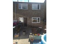 2 bedroom council house for exchange swap
