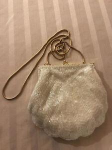 Vintage Evening Bags