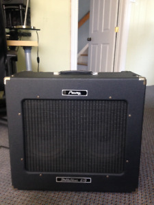 Ampli Peavy Delta Blues 210