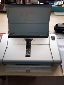 CANON PORTABLE PIXMA iP100