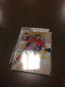 Hockey cards  Peterborough Peterborough Area image 5
