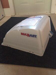 MAX AIR RV air vent covers + RV Parts Kingston Kingston Area image 4