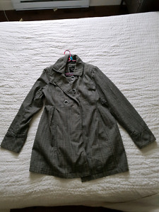 Women's Jackets ***EXCELLENT CONDITION***