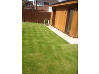 Garden&Landscaping Specialist➡️for free quote call on 07449697581