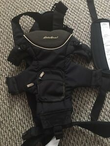 Eddie Bauer baby carrier  Peterborough Peterborough Area image 1
