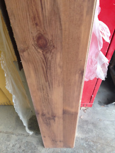 Dark Laminate Flooring