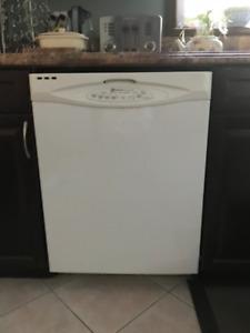Maytag Dishwasher for sale $150.00.