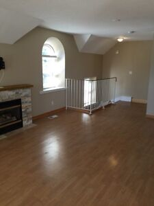 Very nice 1 bedroom apartment in St Marys