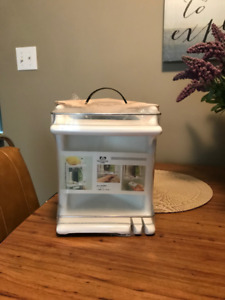 Shower Caddy for Sale