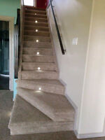 Flooring installer 25 years exp.Great rates