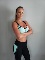 Personal Trainer- Ladies from Stoney Creek, Grimsby and Hamilton