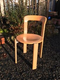 Spare Chairs for Christmas