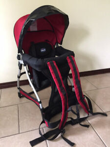 Chicco Caddy - Child Carrier