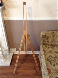 Windsor & Newton Dart Sketching Easel