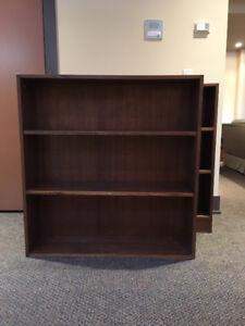 Book Shelf Solid wood