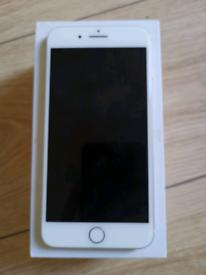 IPhone 8 plus 64gb Vodafone