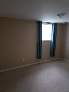 Spacious 3 Bedroom Apartment $1500 All incl.