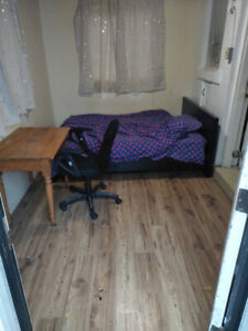 Rooms for rent near McMaster University - Great Landlord -