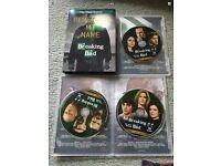 Breaking bad season 6 DVDs
