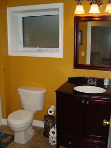Room for rent in Mount Pearl