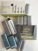 All Dermalogica Products Must Go! Sealed in Box. HUGE DEAL!
