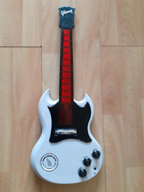 Children's guitar