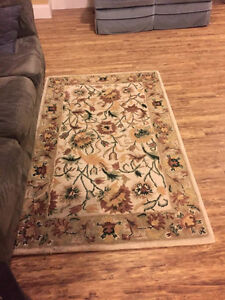 Area Rug FOR SALE!!!