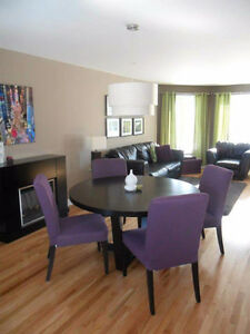 Structube Buy Or Sell Dining Table Amp Sets In Ottawa