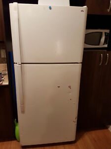 Great Deal on an LG Fridge in Good Condition....Only $200