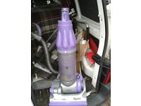 Dyson Animal spares or repair
