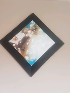 Modern prints,canvas, wall arts and pictures.