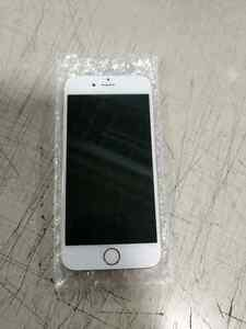 iPhone 6 GOLD, 64GB, perfect condition! UNLOCKED!