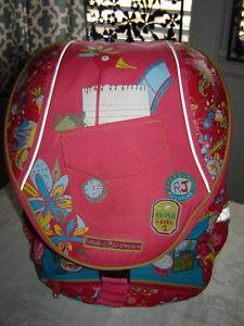 sac à dos Québec City Québec image 2