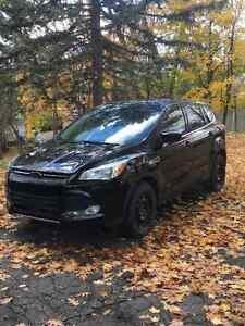 2013 Ford Escape SE Ecoboost VUS