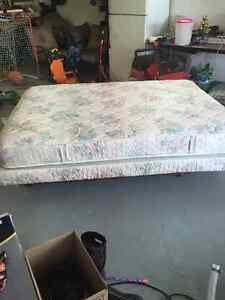 For Sale! Ultramatic Adjustable Bed - Great Price St. John's Newfoundland image 3