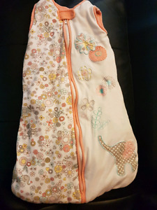 0-6m sleep sack