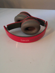 Beats solo work great with cord 45$