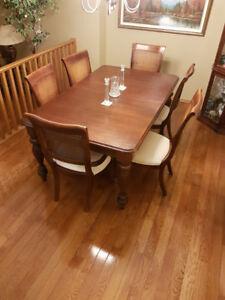 7499b1c32a64 Furniture - Moving Sale